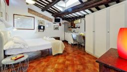 Hotel Rome Accommodation - Navona - Rom