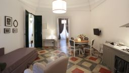 Hotel Santa Marta Suites and Apartments - Lecce