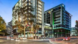 Hotel Quest Chatswood - Chatswood