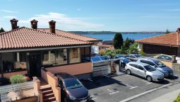 Pension SILVIA - Portoroz