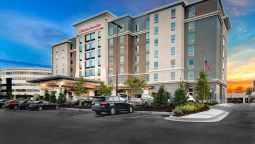 Hampton Inn - Stes by Hilton Atlanta Perimeter Dunwoody - Atlanta (Michigan)