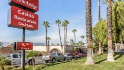 Hotel Econo Lodge Lake Elsinore Casino - Lake Elsinore (Kalifornien)