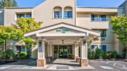 an Ascend Hotel Collection Member Napa Winery Inn - Napa (California)