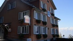 Hotel Waldrast Bed and Breakfast - Zwischenwasser