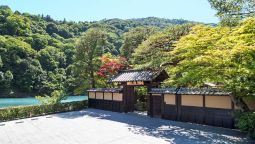 Suiran a Luxury Collection Hotel Kyoto - Kyoto-shi