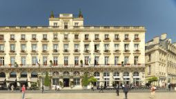 InterContinental BORDEAUX - LE GRAND HOTEL - Bordeaux