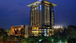 Hotel RADISSON BLU CHITTAGONG BAY VIEW - Chittagong
