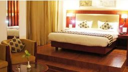 Hotel Bravura Gold Resort - Meerut