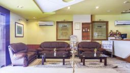 Hotel Shakti International - Puri