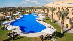 Western Hotel Madinat Zayed - Madinat Zayed