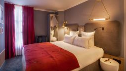 Handsome Hotel By Elegancia - Paris