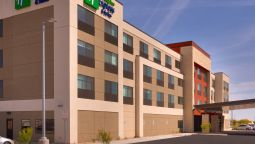 Holiday Inn Express & Suites PHOENIX WEST - BUCKEYE - Buckeye (Arizona)