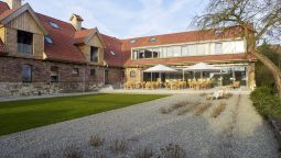 Country Partner Yard Boarding Hotel - Wolfsburg