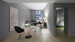 Q&A Residential Hotel - New York (New York)