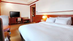 Crown Hotel in Changwon - Changwon