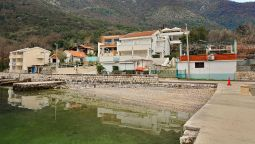 Hotel Cattaroom Apartments - Kotor