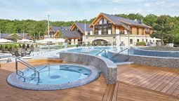 Hotel Avalon Resort & Spa - Miskolc