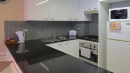 Hotel Waldorf Randwick Serviced Apartments - Randwick