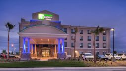 Holiday Inn Express & Suites BAKERSFIELD AIRPORT - Bakersfield (California)