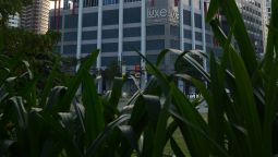Hotel The Luxe Residences - Taguig