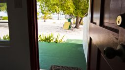 Hotel MOUNT PLEASANT FISHING LODGE - Andros