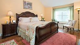 Hotel CALDWELL HOUSE BED AND BREAKFAST - Salisbury Mills (New York)