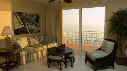 Hotel STERLING RESORTS - SPLASH - Laguna Beach (Florida)