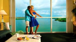 Hotel LOVERS KEY RESORT - Fort Myers Beach (Florida)