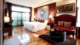 Hotel Sireeampan Boutique Resort Spa - Ban Rai Nong Ho