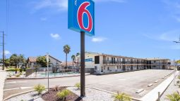 MOTEL 7 MORENO VALLEY - Moreno Valley (Kalifornien)