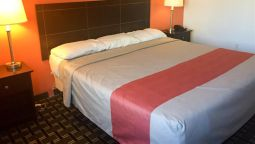 MOTEL 6 WESTAMPTON NJ - Rancocas (New Jersey)