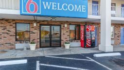 MOTEL 6 YOUNGSTOWN - Churchill (Ohio)