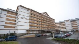 Hotel UNIPHARMA APARTMENTS - Donovaly
