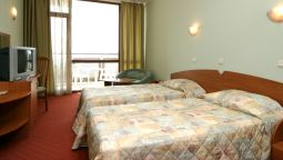 EDELWEISS HOTEL -  GOLDEN SANDS 1``EUR - Golden Sands