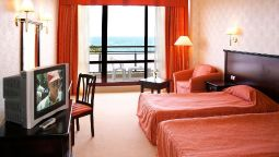 Hotel GLADIOLA STAR-GOLDEN SANDS - Golden Sands