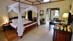 Hotel Lake Naivasha Country Club - Naivasha