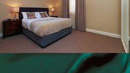 Hotel QUEST WHYALLA PLAYFORD SERVICED APARTMEN - Whyalla