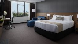 Hotel RYDGES CAMPERDOWN - Annandale