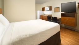 Hotel WOODSPRING SUITES CLEVELAND - Fairview Park (Ohio)