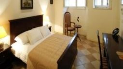 Hotel SUNCE PALACE APARTMENTS - Dubrovnik