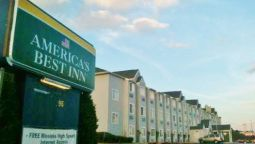 Americas Best Inn and Suites - Homewood (Alabama)
