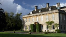 Hotel BABINGTON HOUSE - Bath and North East Somerset