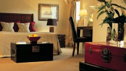 The Bishopstrow Hotel and Spa - Wiltshire
