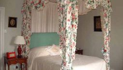 Hotel HUNSTRETE HOUSE - Bath and North East Somerset