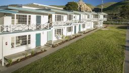 Tides Oceanview Inn and Cottages - Pismo Beach (Kalifornien)