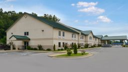 Americas Best Value Inn - Star City (Arkansas)