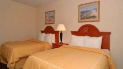 COUNTRY HEARTH INN AND SUITES - Southaven (Mississippi)