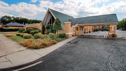 AMERICAS BEST VALUE INN - Cedar Knolls (New Jersey)