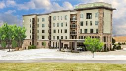 The Wallhouse Hotel an Ascend Hotel Collection Mem - Walnut Creek (Ohio)