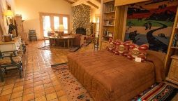 Hotel ALISAL GUEST RANCH AND RESORT - Solvang (California)